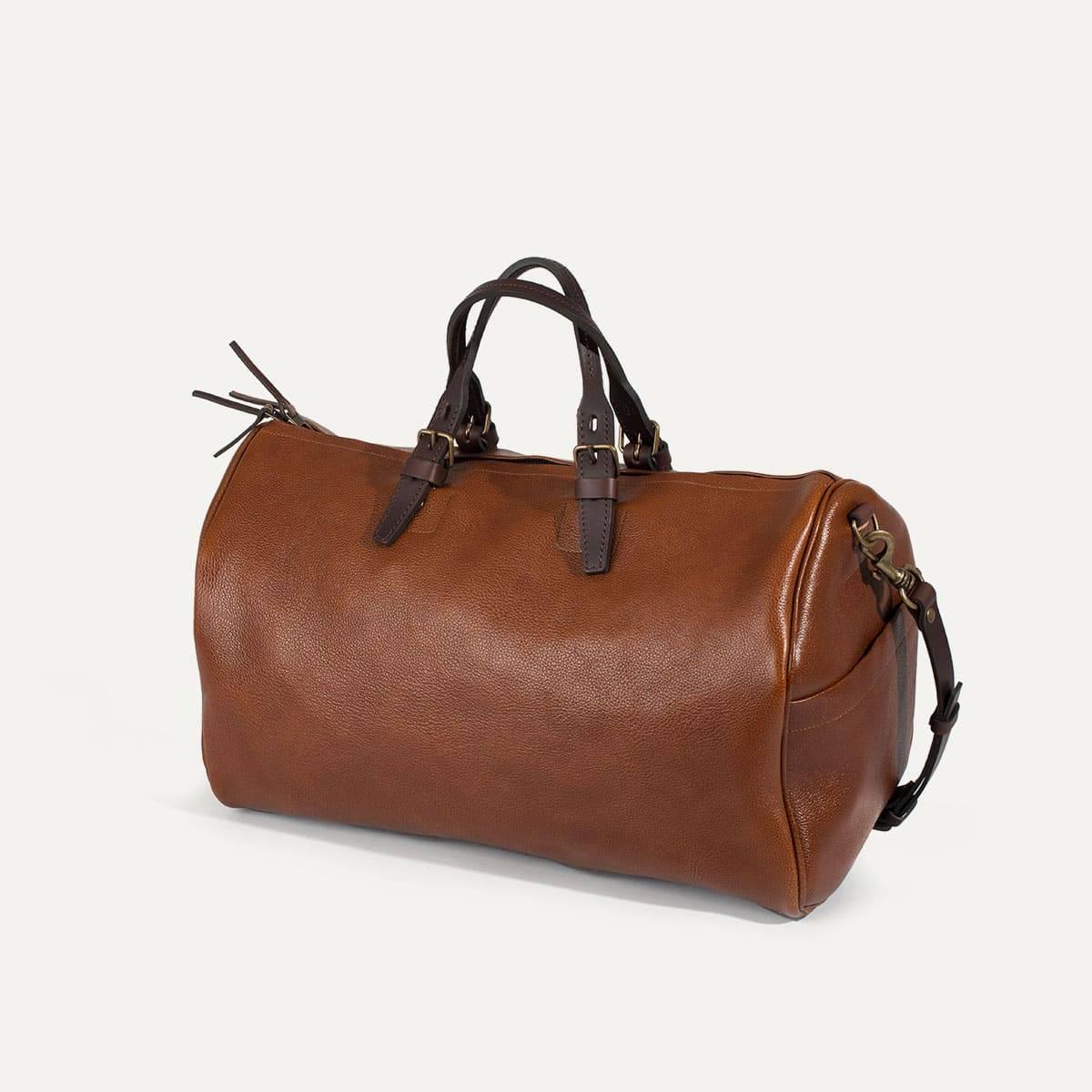 Hobo Travel bag - Ducale (image n°5)