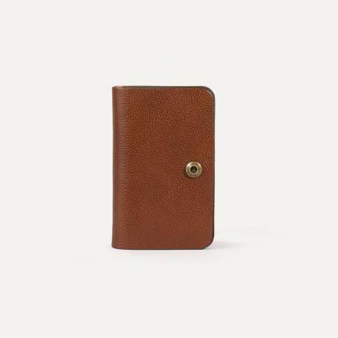 Grisbi wallet - Ducale