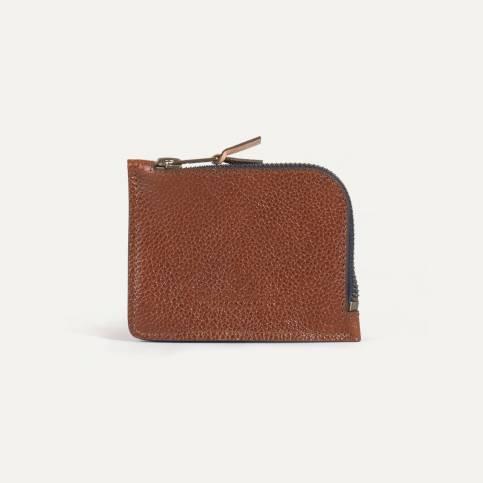 As zipped purse - Ducale