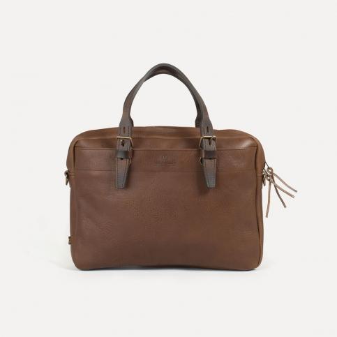 Business bag Folder- Military