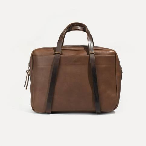 Business bag Report - Military