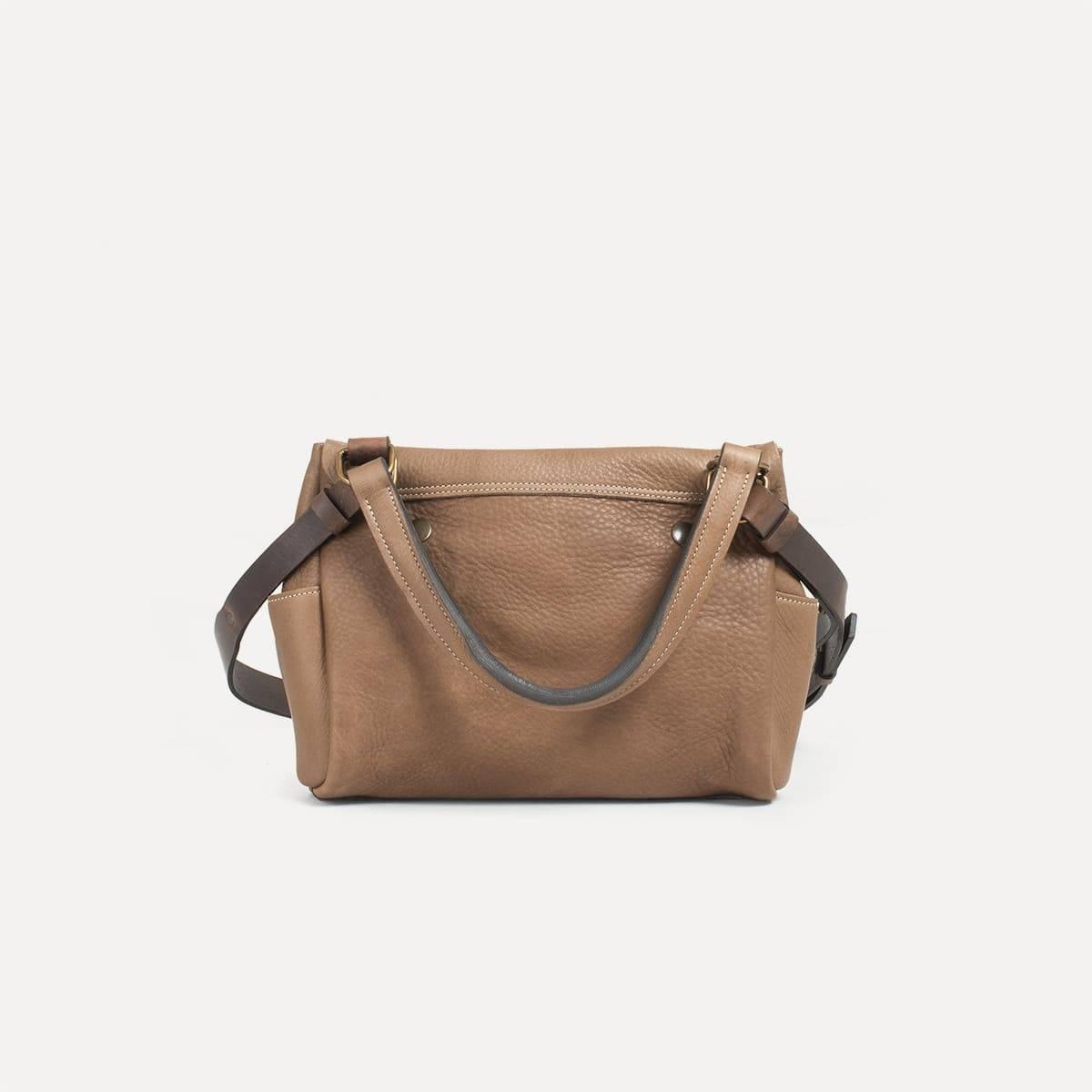 June bag - Otter (image n°5)