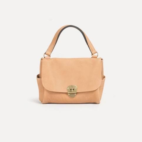 June bag - Fawn