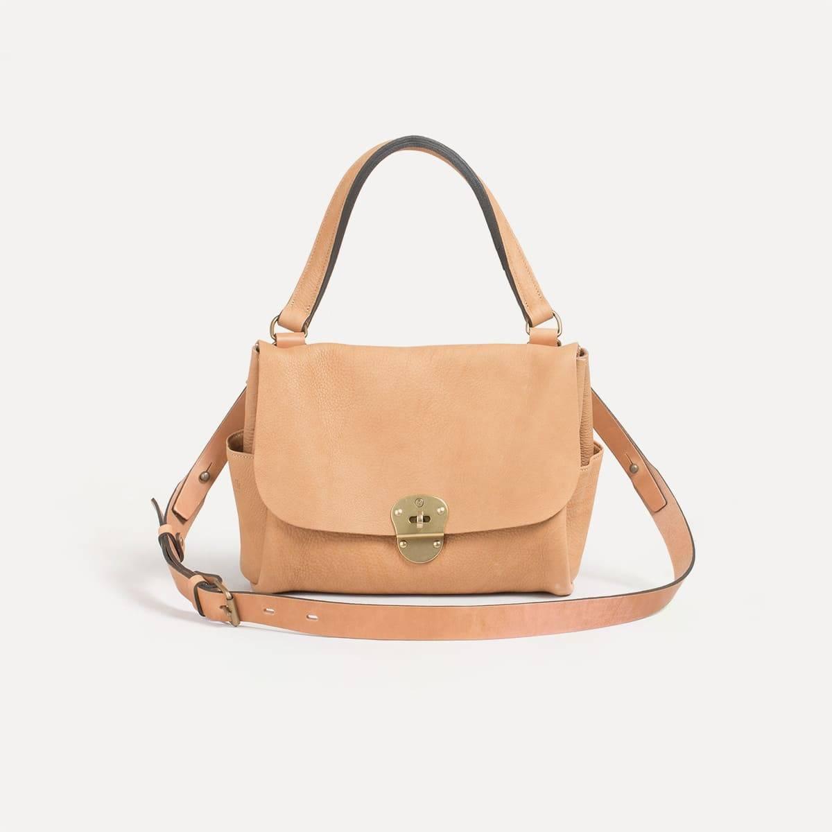 June bag - Fawn (image n°2)