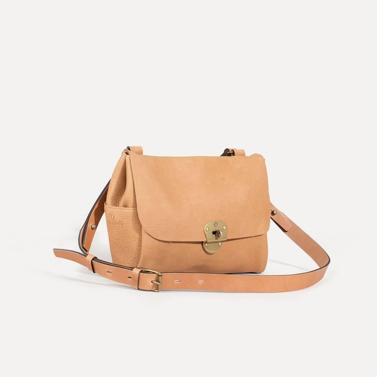 June bag - Fawn (image n°3)