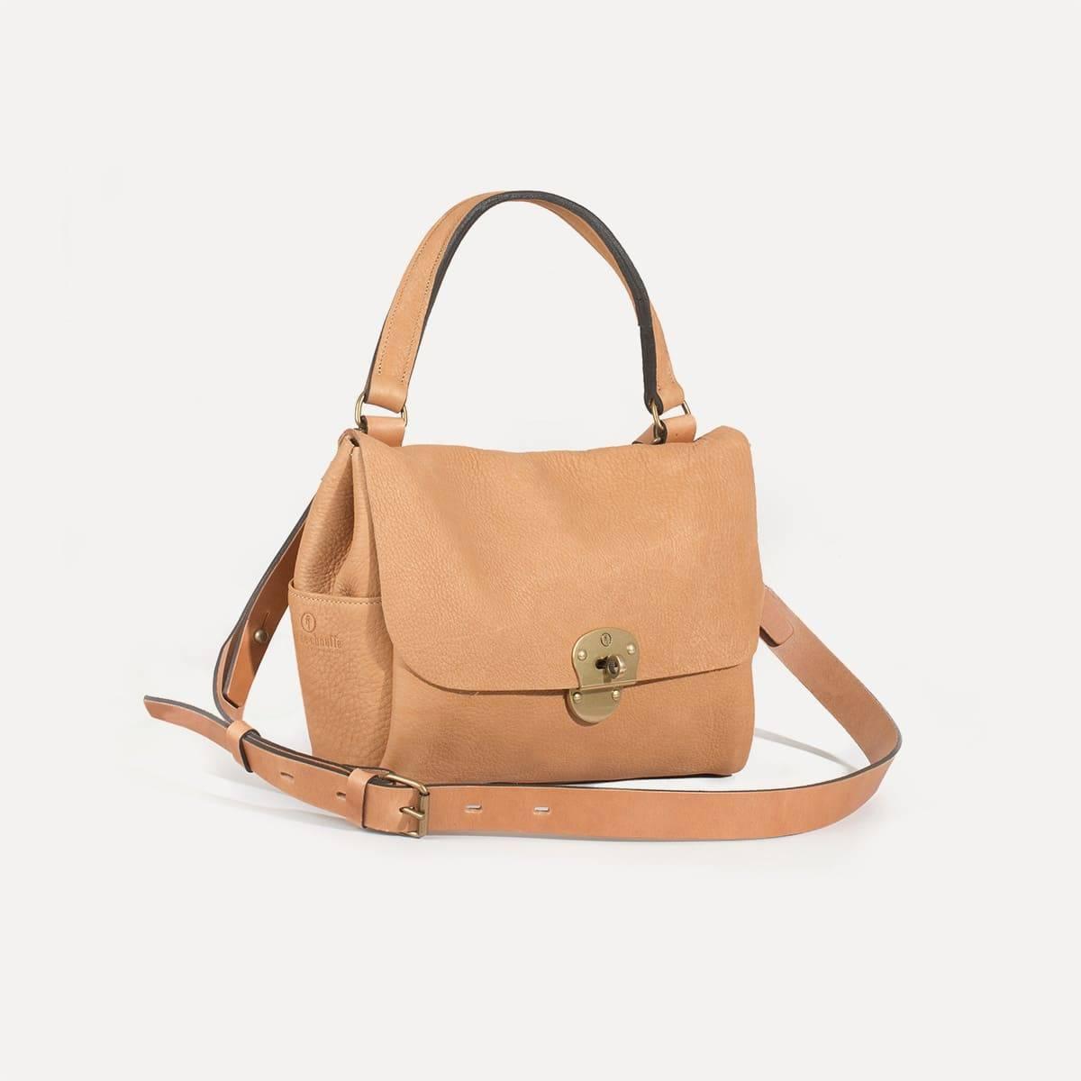 June bag - Fawn (image n°4)