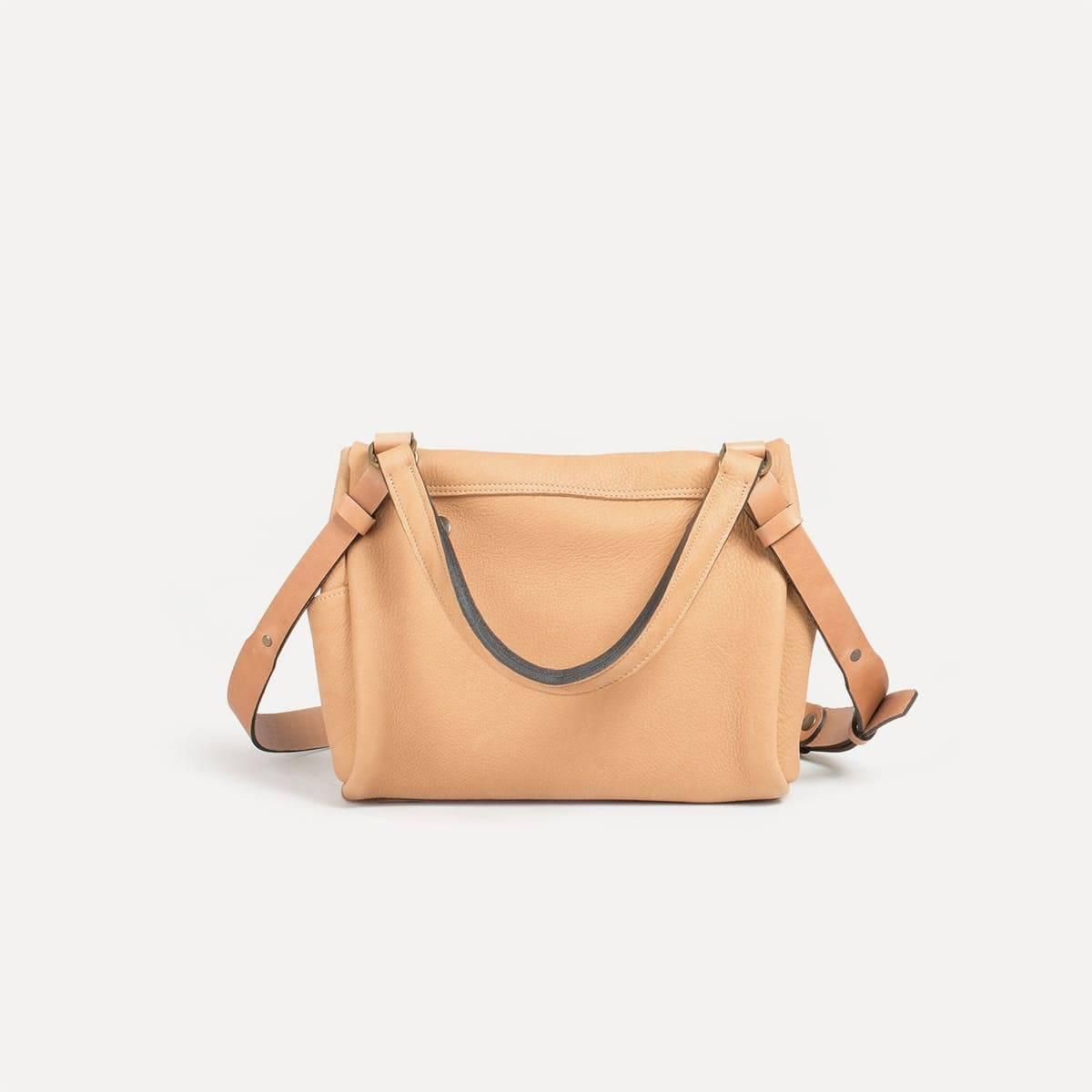 June bag - Fawn (image n°5)