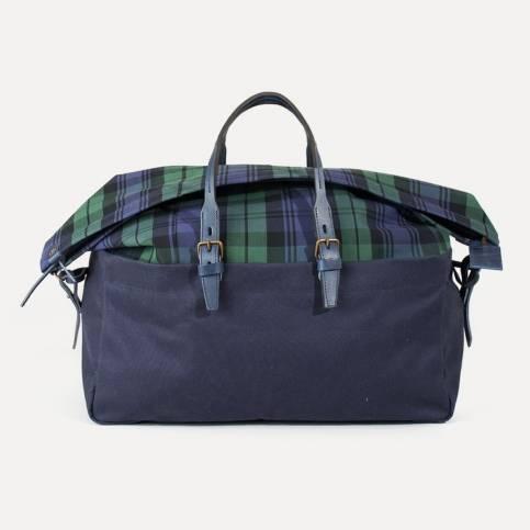 Cabine Travel bag - Tartan