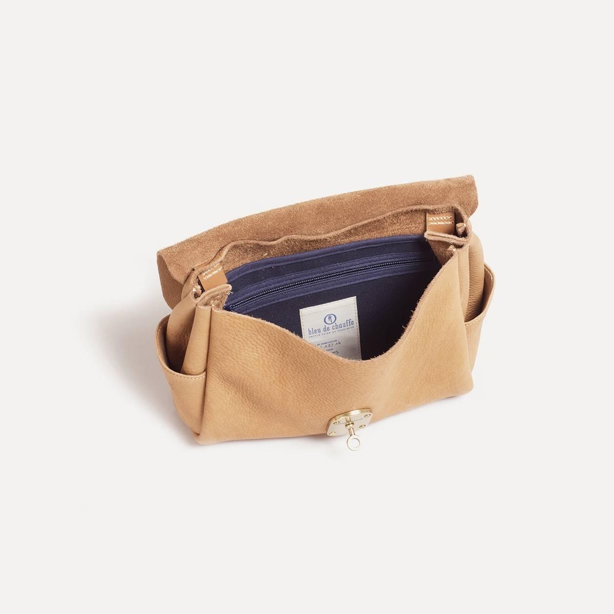 June bag - Fawn (image n°6)