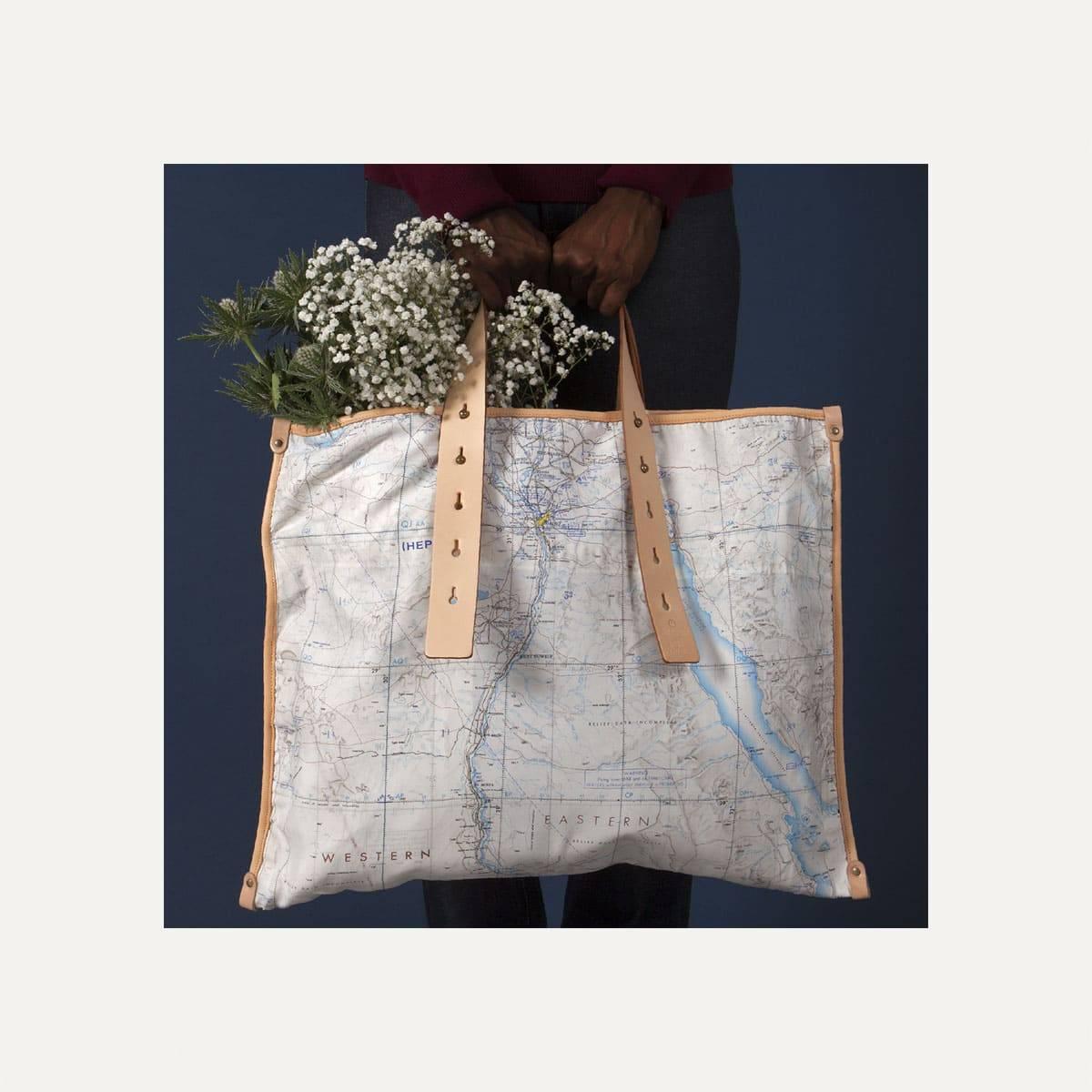 BDC x Bonhomme bag (image n°5)