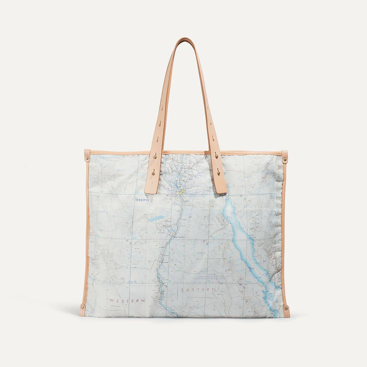 BDC x Bonhomme bag (image n°1)