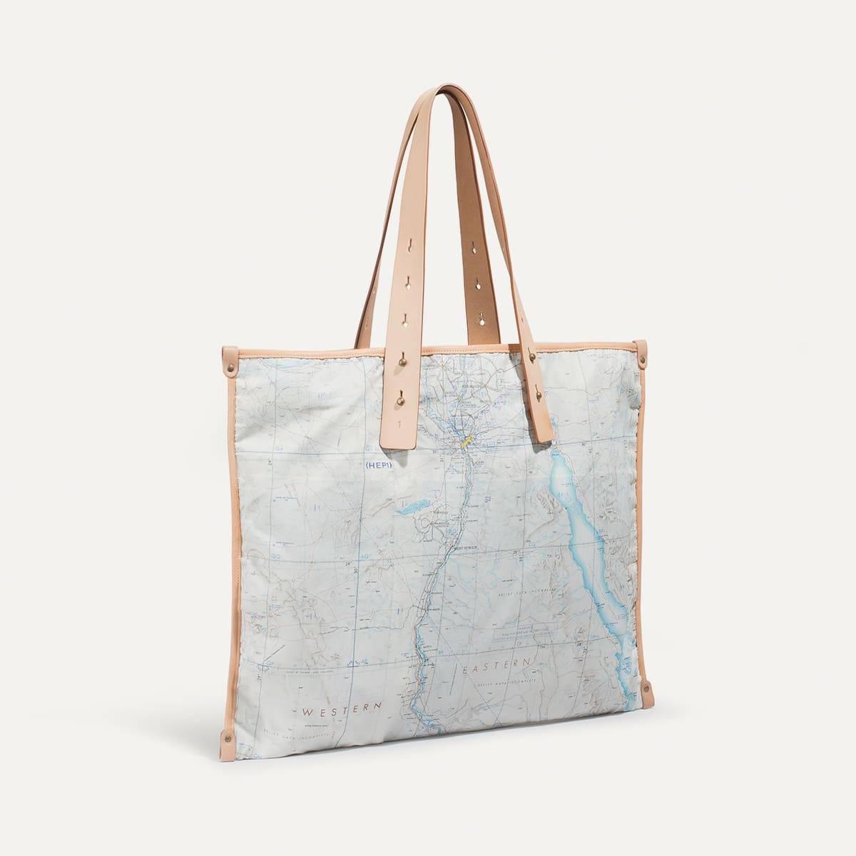 BDC x Bonhomme bag (image n°2)