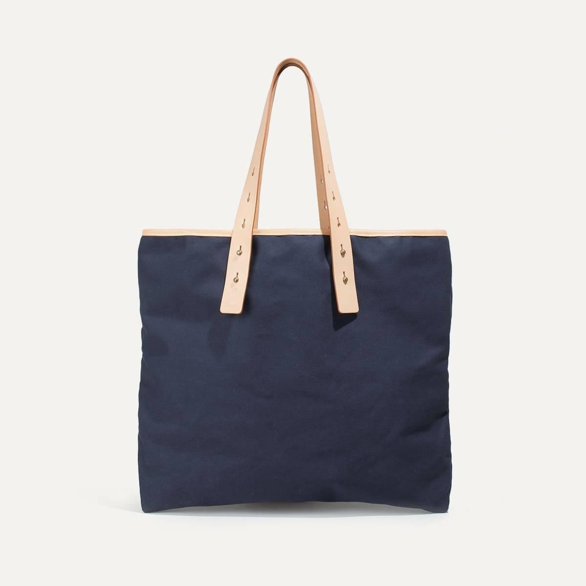 BDC x Bonhomme bag (image n°11)