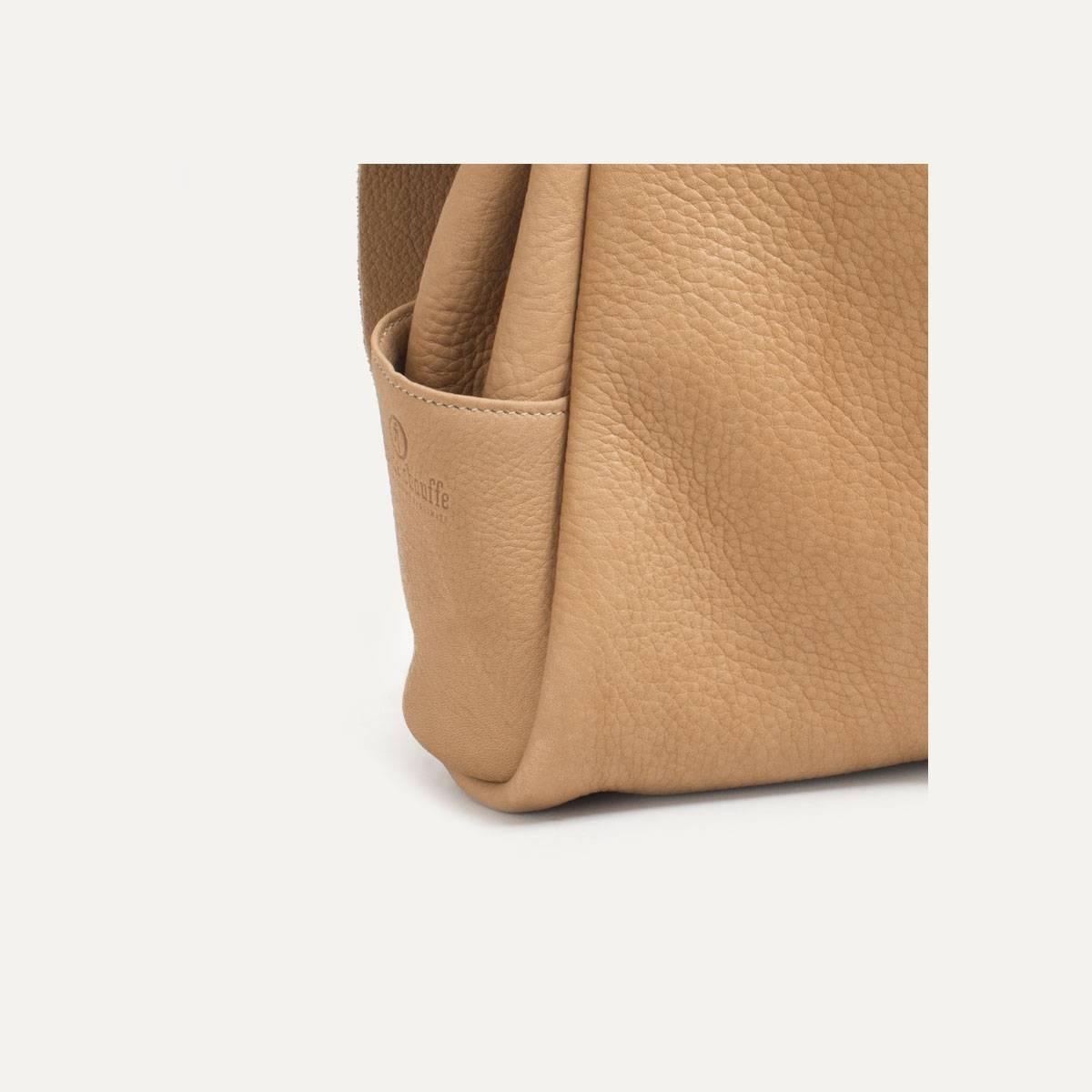 June bag - Fawn (image n°7)