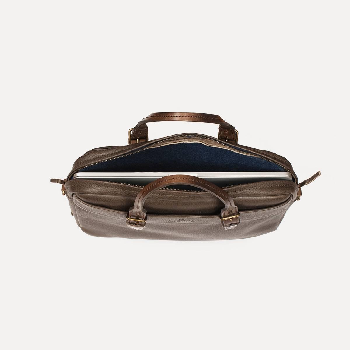 Folder Business bag  - Military (image n°4)