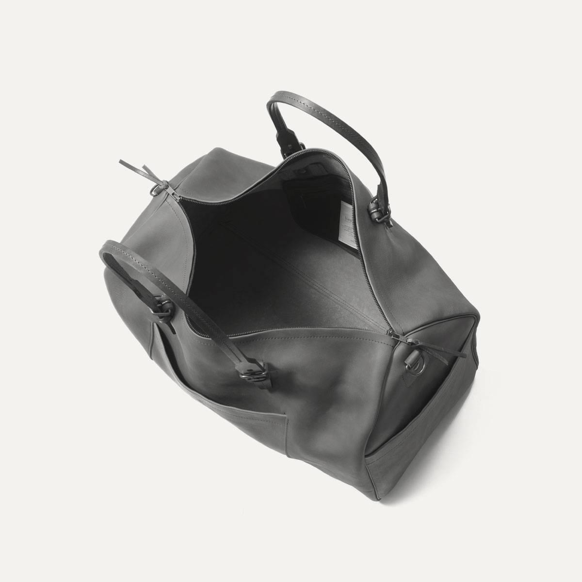 Hobo Travel bag - Ducale (image n°6)
