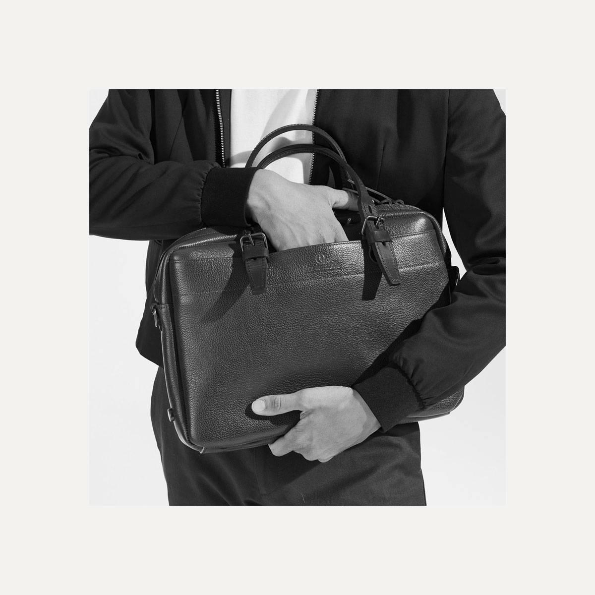 Folder Business bag  - Military (image n°8)