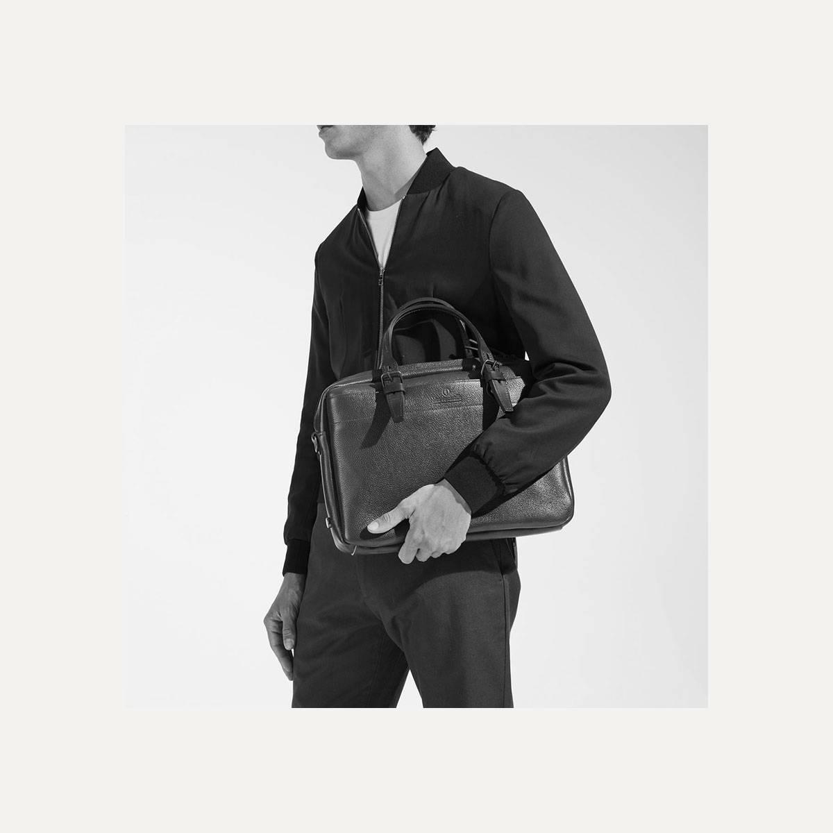 Folder Business bag  - Military (image n°9)