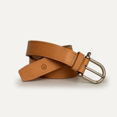 Belt Manille - Natural