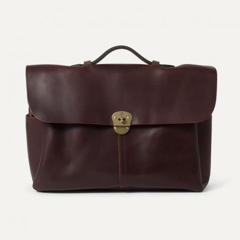 Charles bag - Peat
