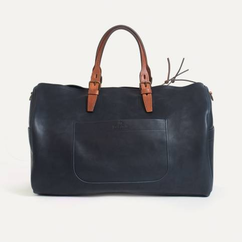Hobo Travel bag - Navy Blue