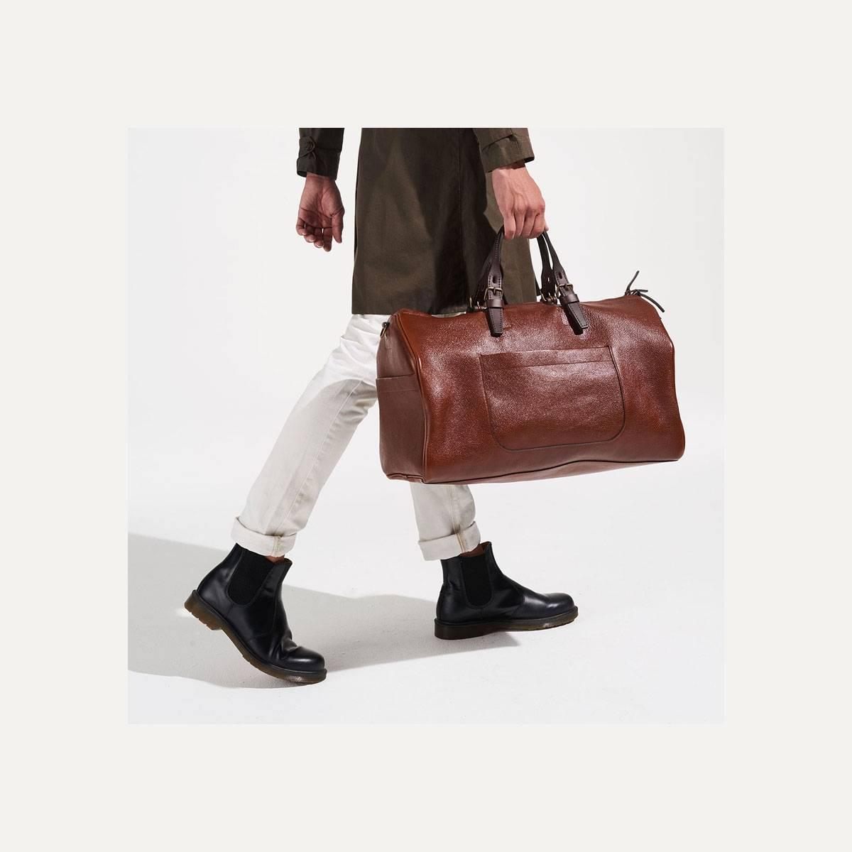Hobo Travel bag - Ducale (image n°7)