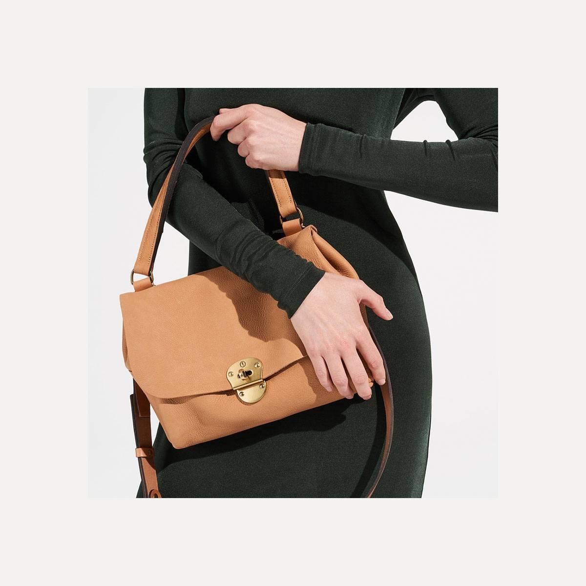 June bag - Fawn (image n°8)