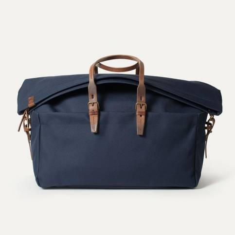 Cabine Travel bag - Caban