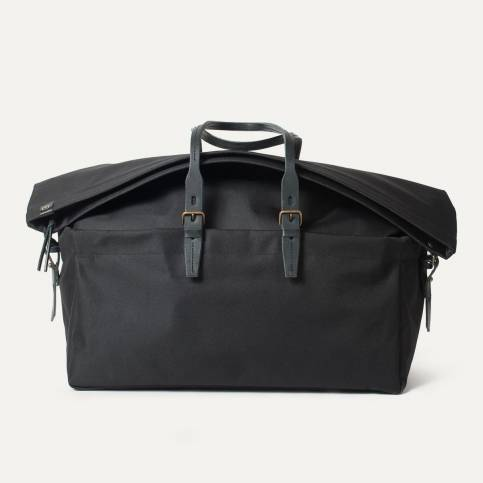 Cabine Travel bag - Black