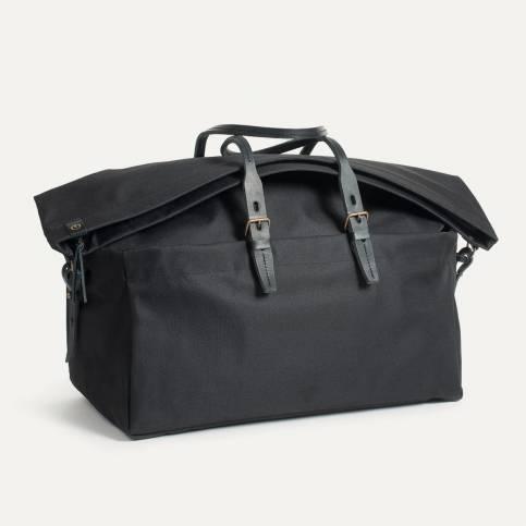 Cabine Travel bag - Black
