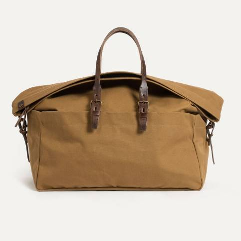 Cabine Travel bag - Camel