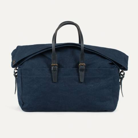 Cabine Travel bag - Indigo
