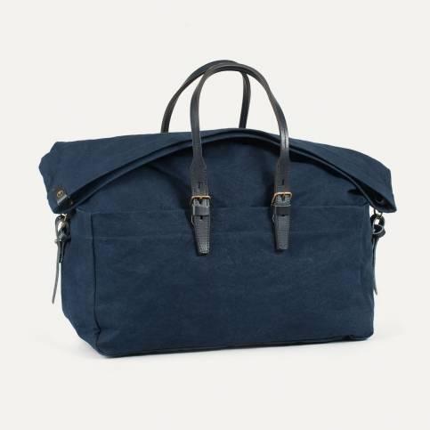 Cabine Travel bag - Indigo