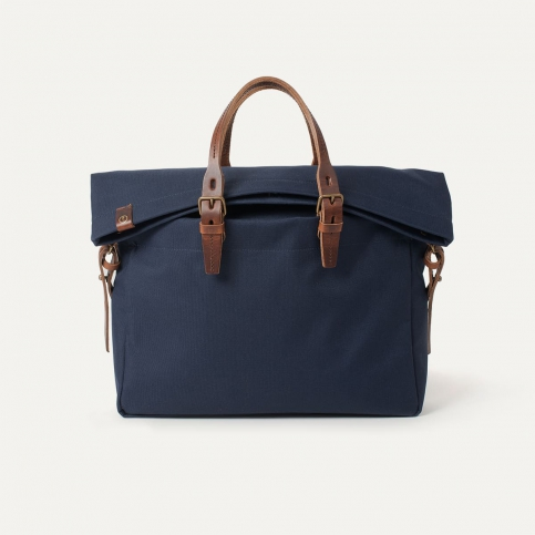 Remix business bag - Caban