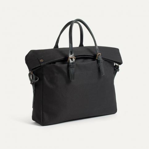 Business bag Remix - Black
