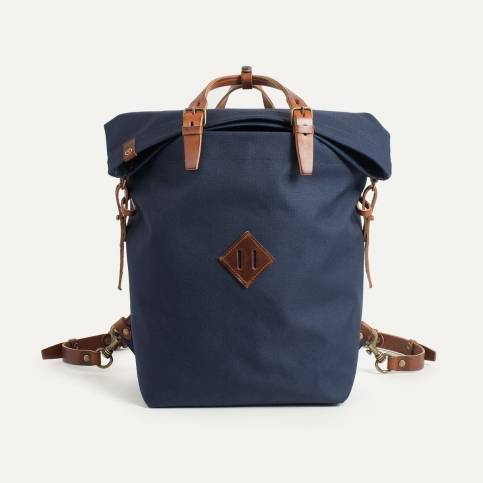 Woody Backpack - Caban