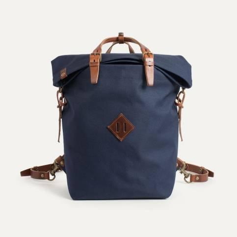 Woody Backpack - Caban