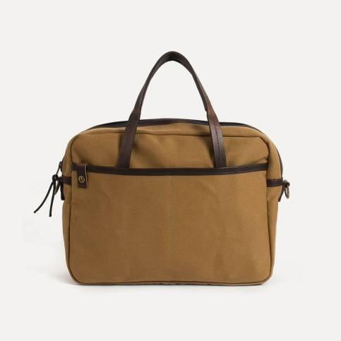 Business bag Report 2 - Camel