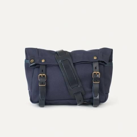 Gibus tool bag - Indigo 7075b82f5ff24