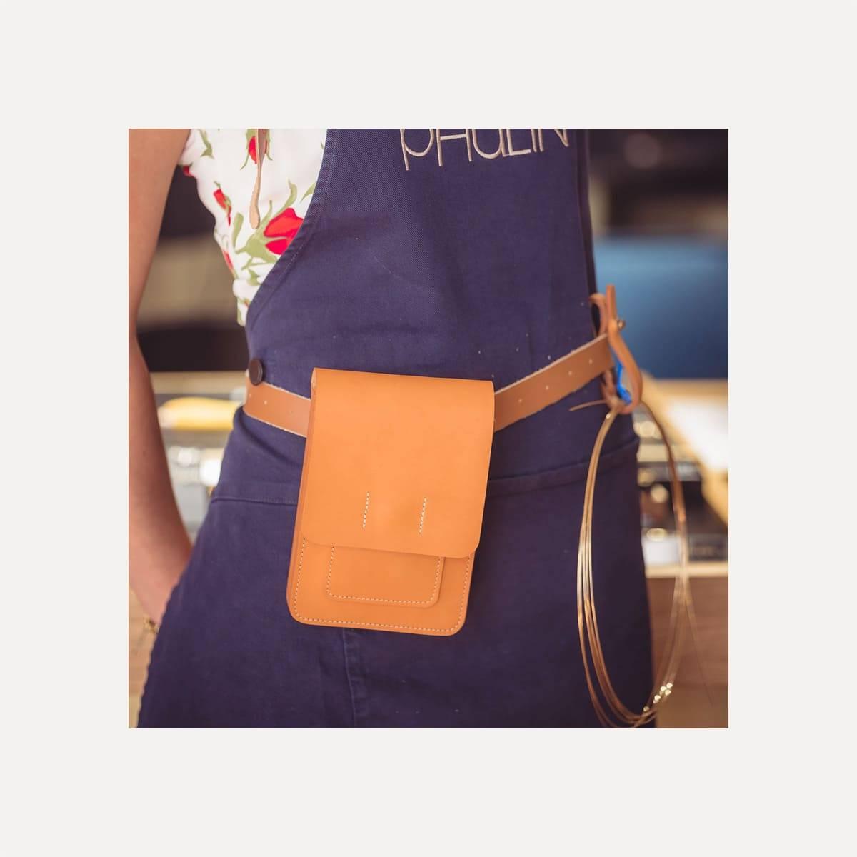 Jeweler's bag - BDC x Atelier Paulin (image n°12)
