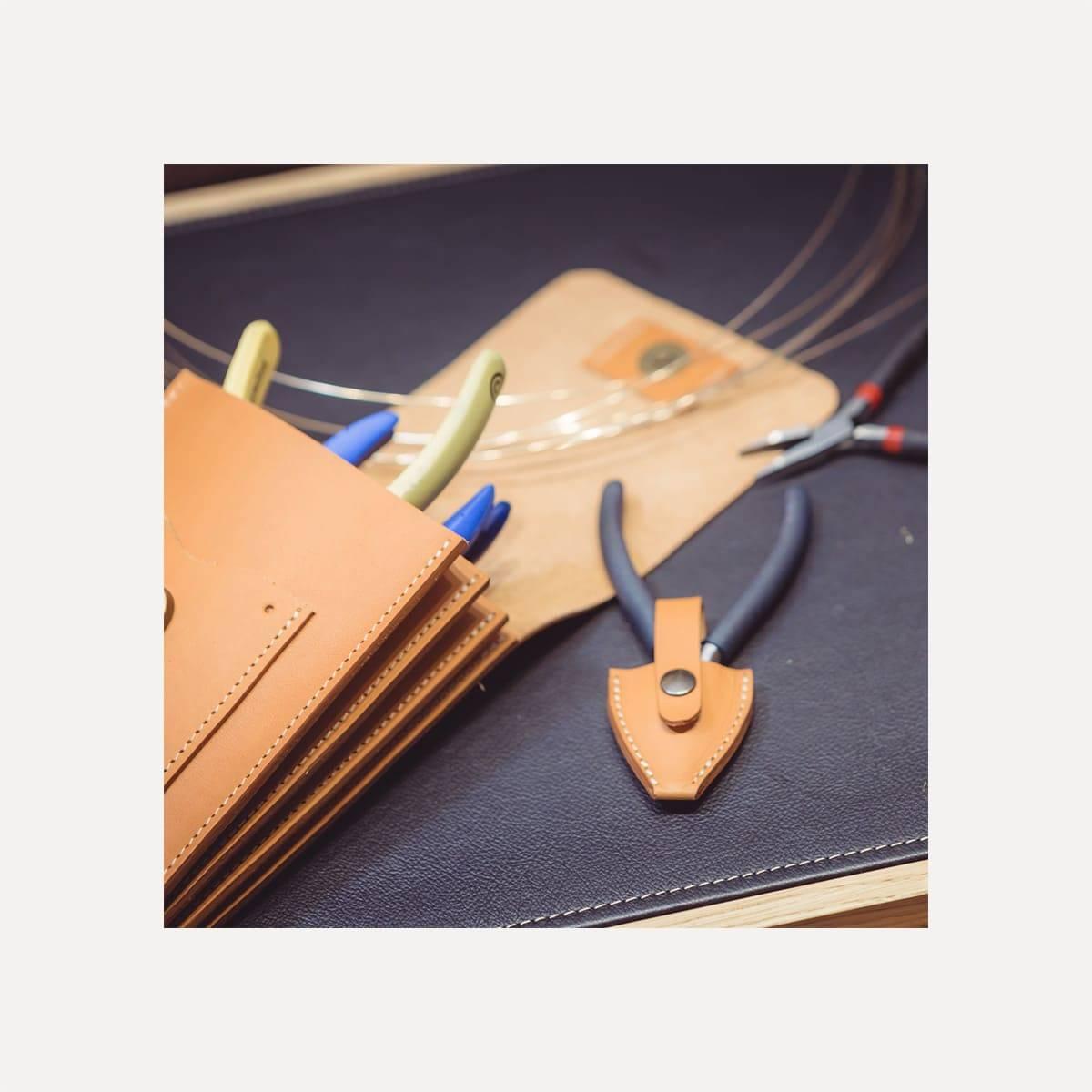 Jeweler's bag - BDC x Atelier Paulin (image n°10)