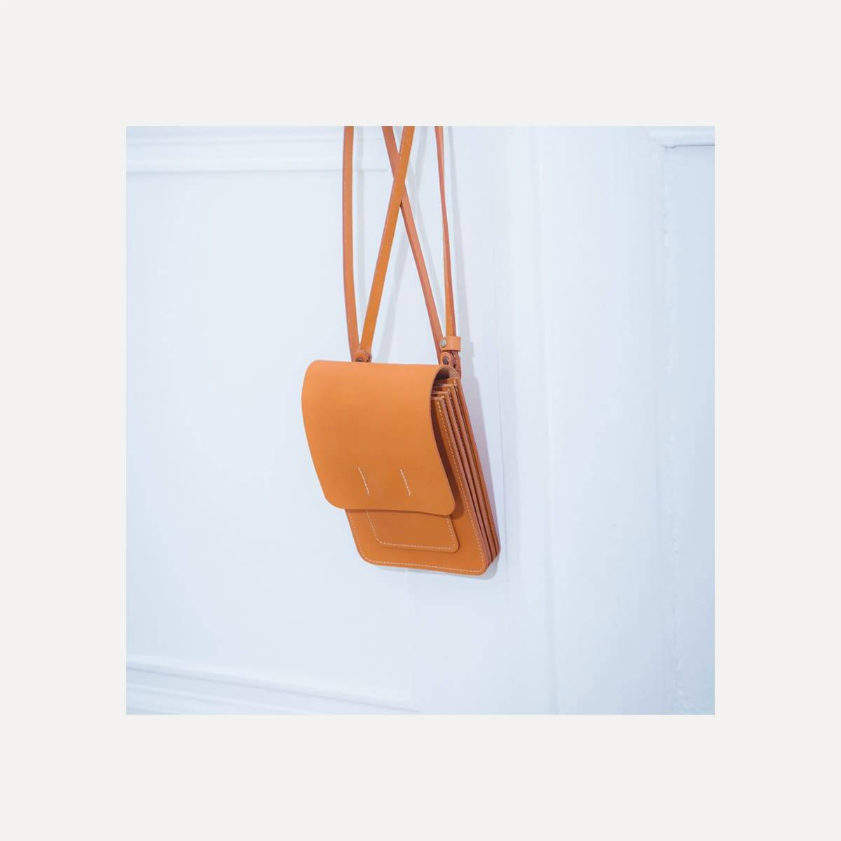 Jeweler's bag - BDC x Atelier Paulin (image n°7)