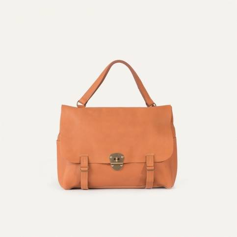 Coline bag M - Honey