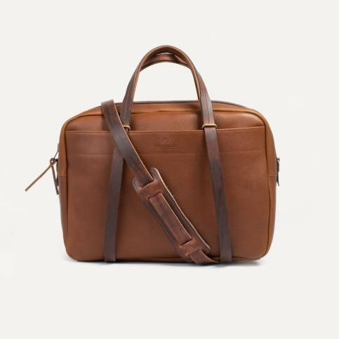 Report Business bag - Cuba Libre