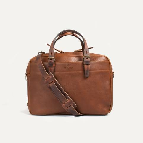 Sac business Folder - Ducale