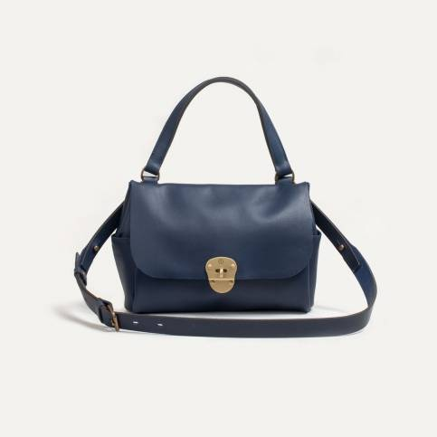 June bag - Navy Blue
