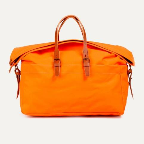 Cabine Travel bag - Regentex orange