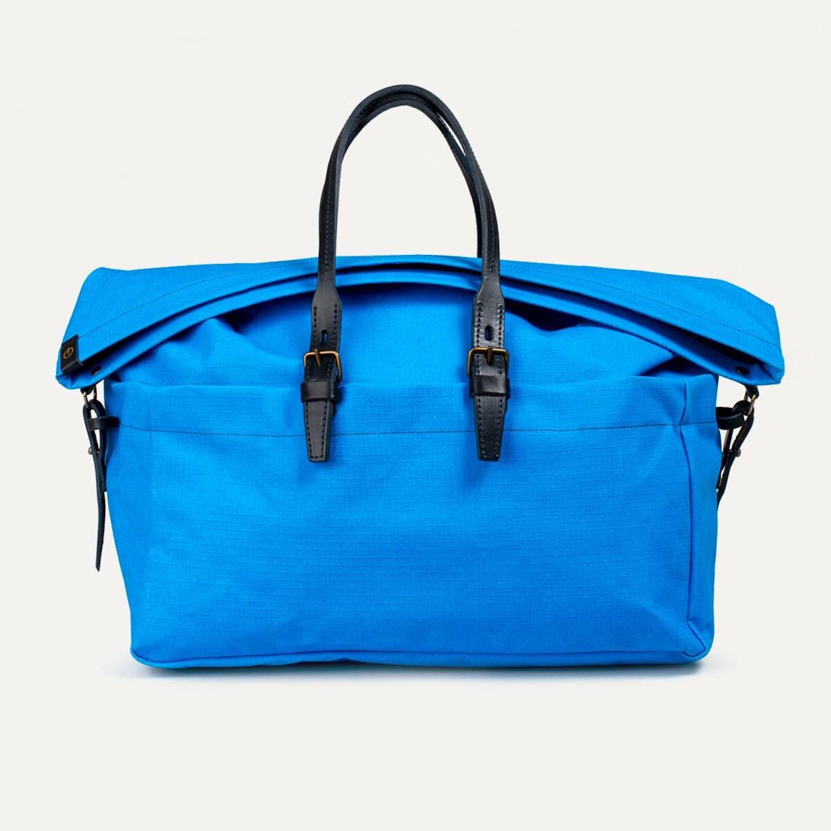 Cabine Travel bag  - Regentex Blue (image n°1)