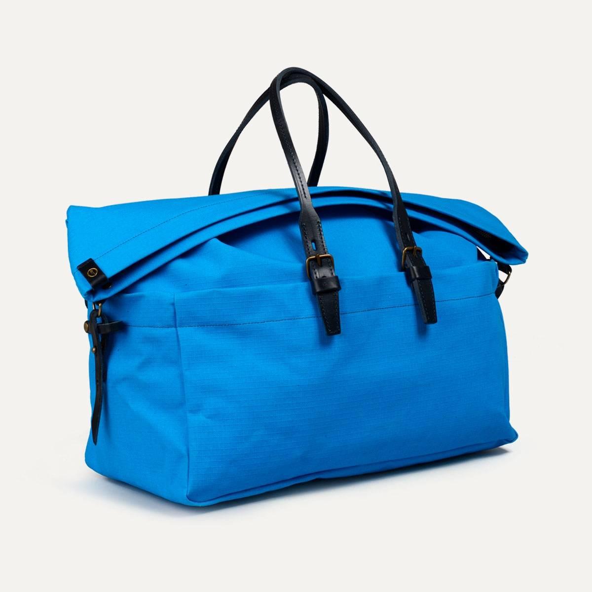 Cabine Travel bag  - Regentex Blue (image n°3)