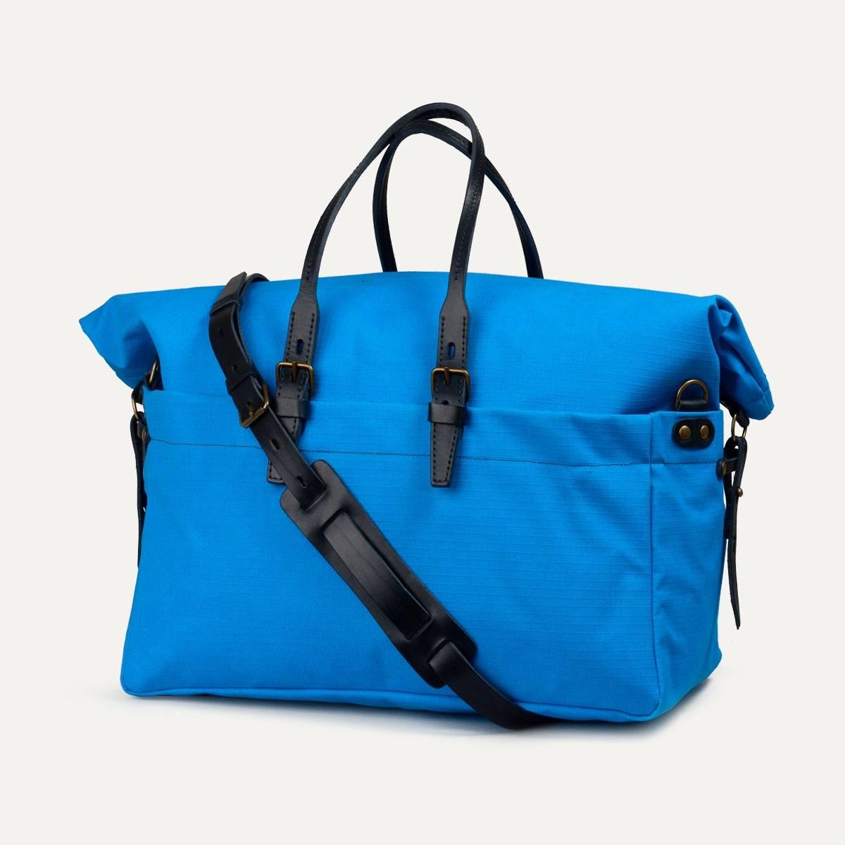 Cabine Travel bag  - Regentex Blue (image n°4)